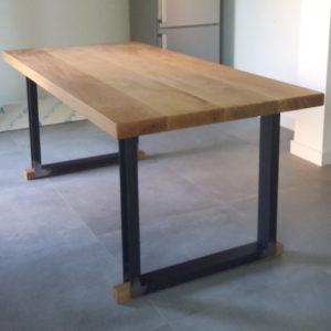 legno_maver_01