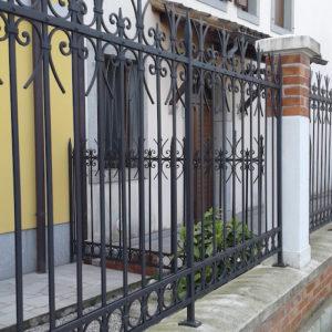 recinzioni_maver_32_1